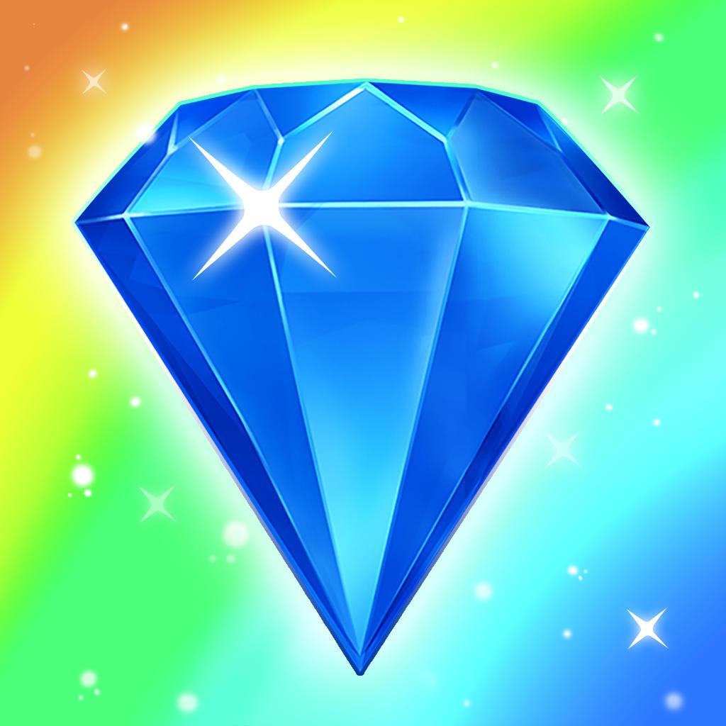 Bejeweled (Series) Bejeweled blitz, App, Bejewelled