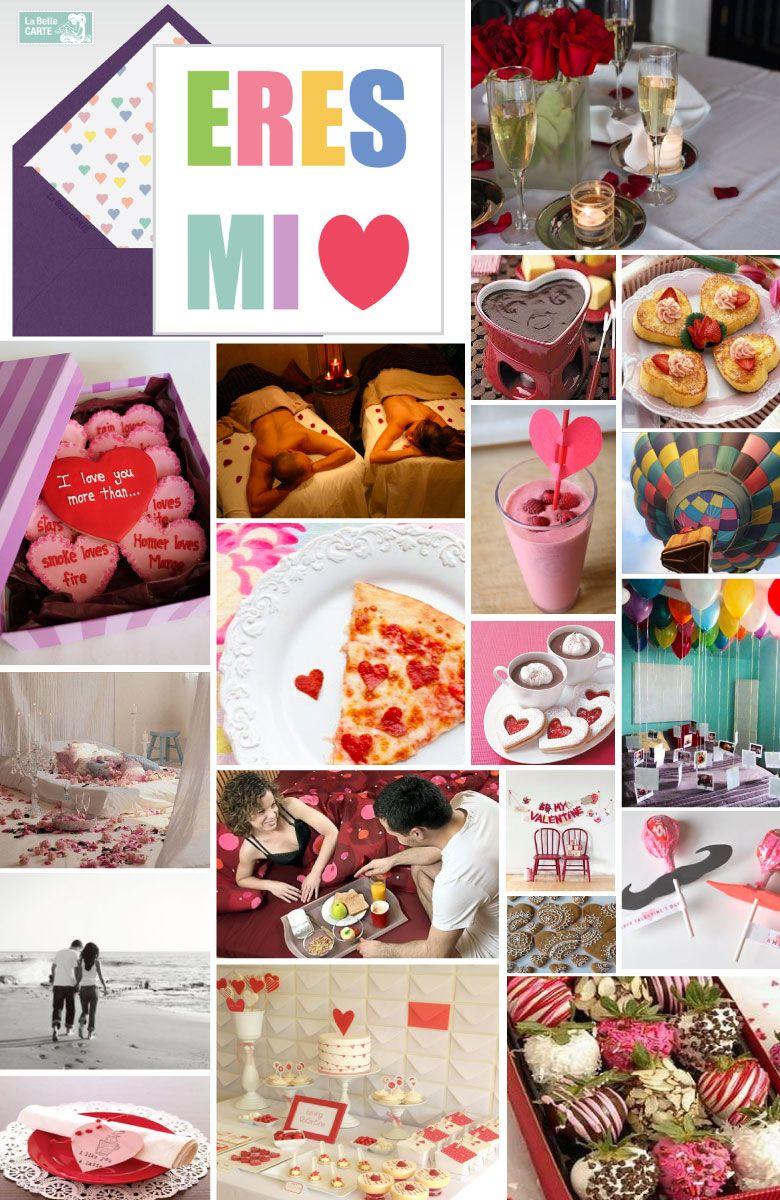 Tarjetas para san valentin ideas para san valentin amor tarejetas de san valentin ideas para - Ideas para sanvalentin ...