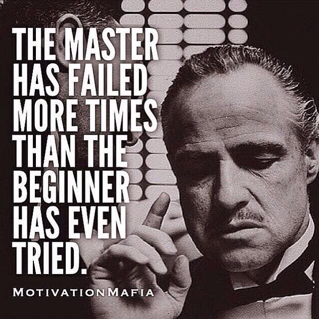 Godfather Quotes Godfather Quotes  Quotes  Pinterest  Godfather Quotes Wisdom And