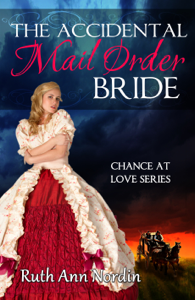The Accidental Mail Order Bride Pdf Free Download Ruth Ann Nordin Mail Order Bride Bride Mail Order