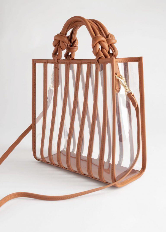 20 Handbags We Want for Fall 2019