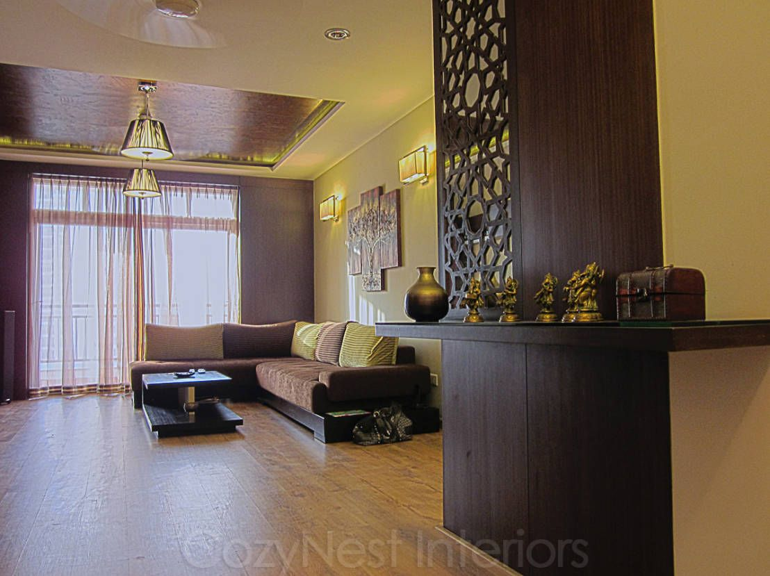 Indian Living Room Ideas 7 Beautiful Pooja Room Designs Puja Room Pooja Room