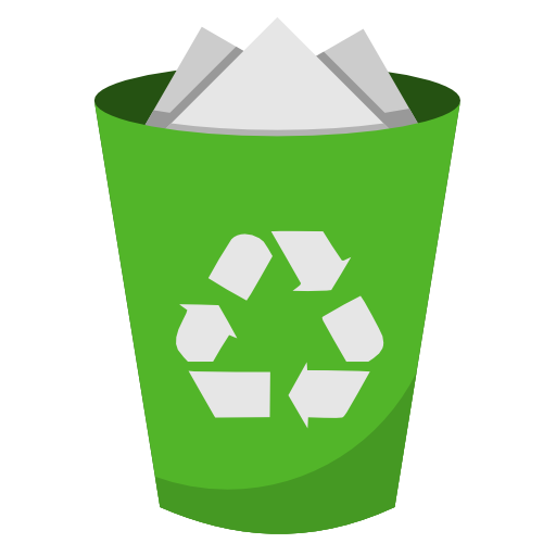 Recycle Bin Png Image Recycling Bins Recycle Logo Recycling