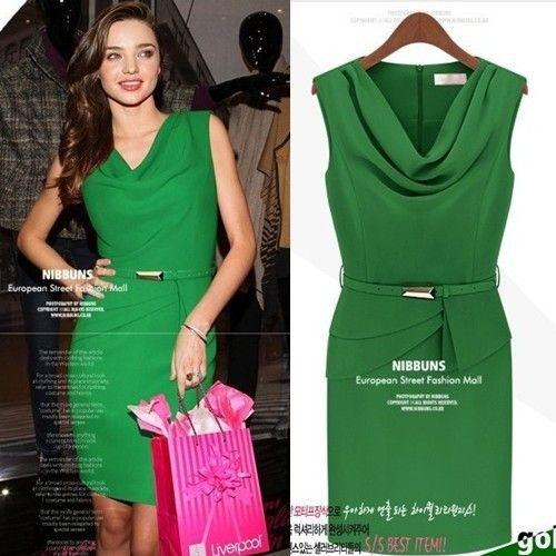Wholesale summer dresses for women