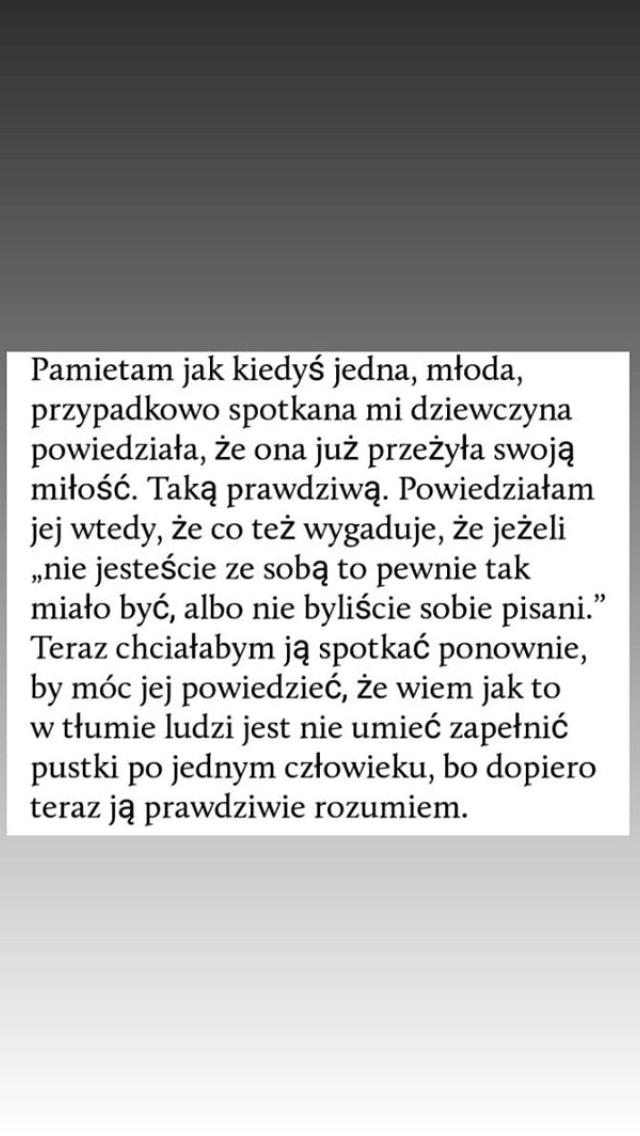 Pin By Paulina On Cytaty Inspirujace Cytaty Smutne Cytaty Prawdy