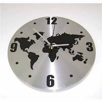 World map clock from ikea sadly not listed on their website world map clock from ikea sadly not listed on their website anymore gumiabroncs Gallery