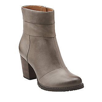 Women's Mission Zelle Boot