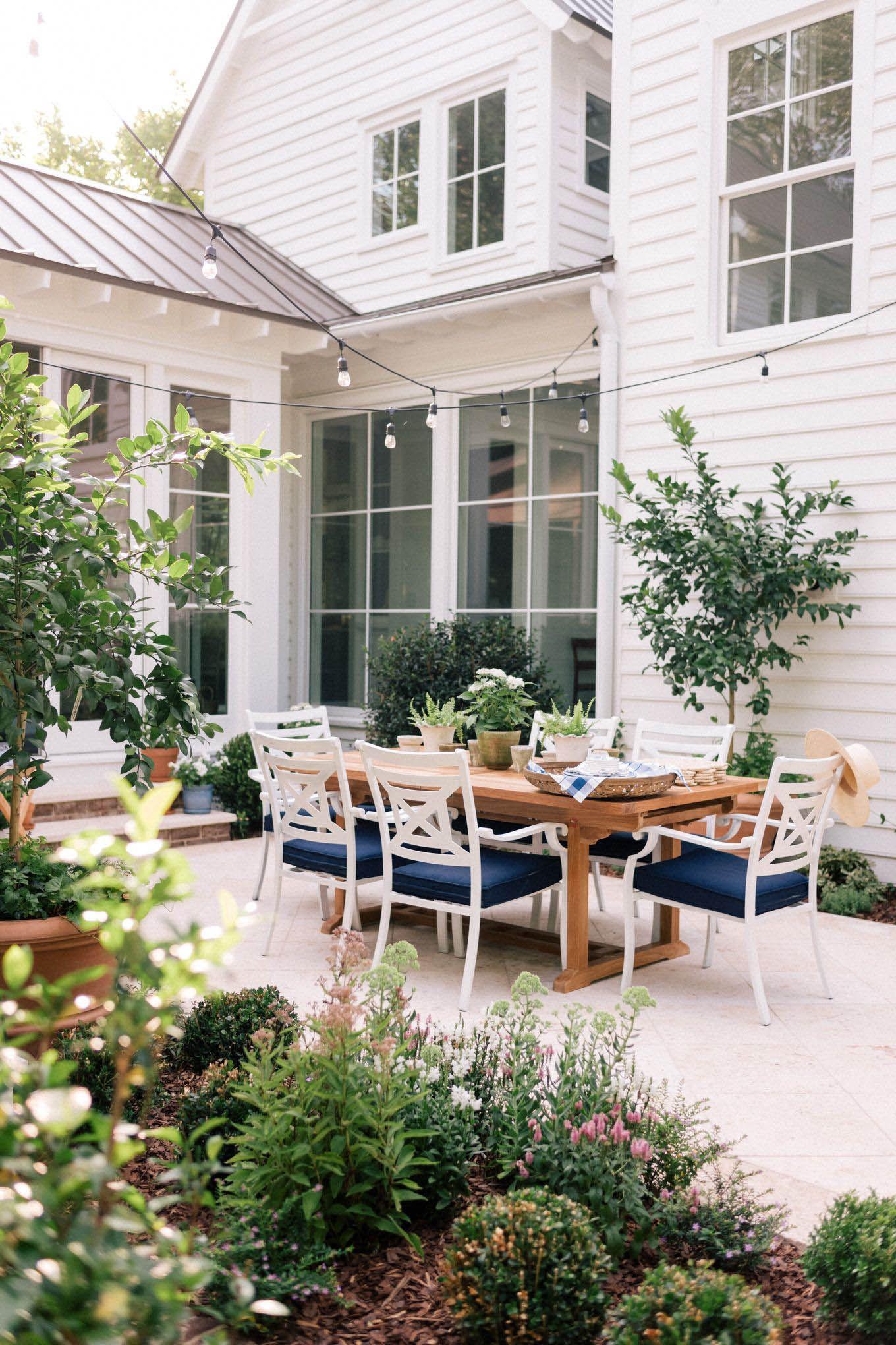 Block Patio Design Ideas St Back Patio Ideas Backyard Patio