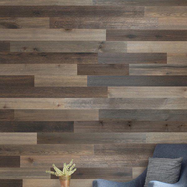 "Rustic Bedroom Decor Diy Boy Rapping In Bedroom Large Master Bedroom Design Ideas Bedroom Lighting Shades: 5.1"" Engineered Wood Wall Paneling In Cobalt In 2019"