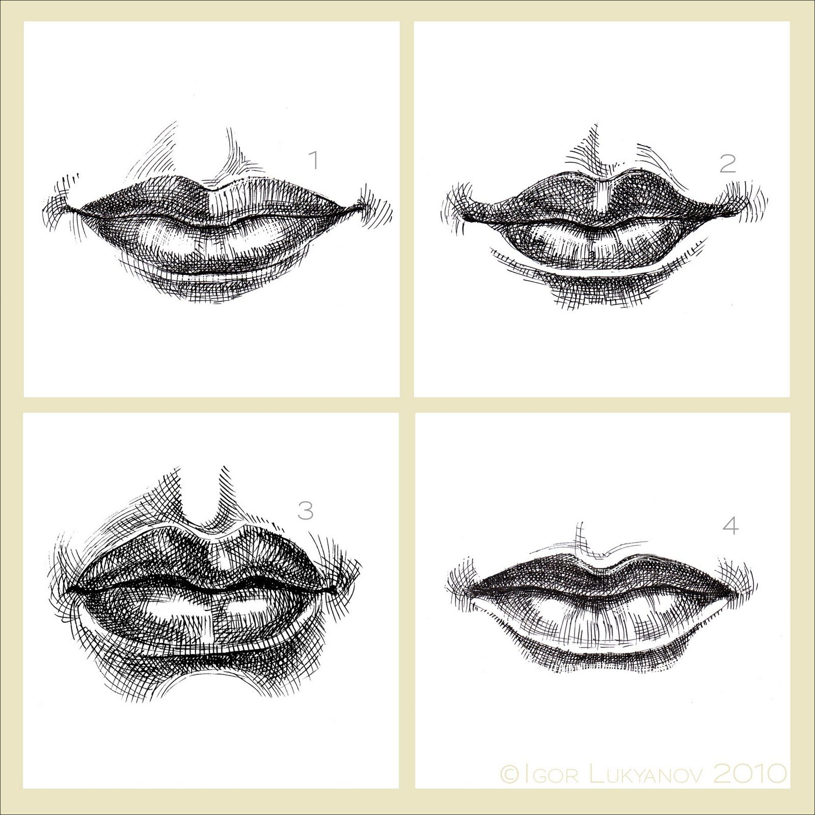 Realistic pencil drawings posts drawing a realistic human nose stencil style human eye drawing