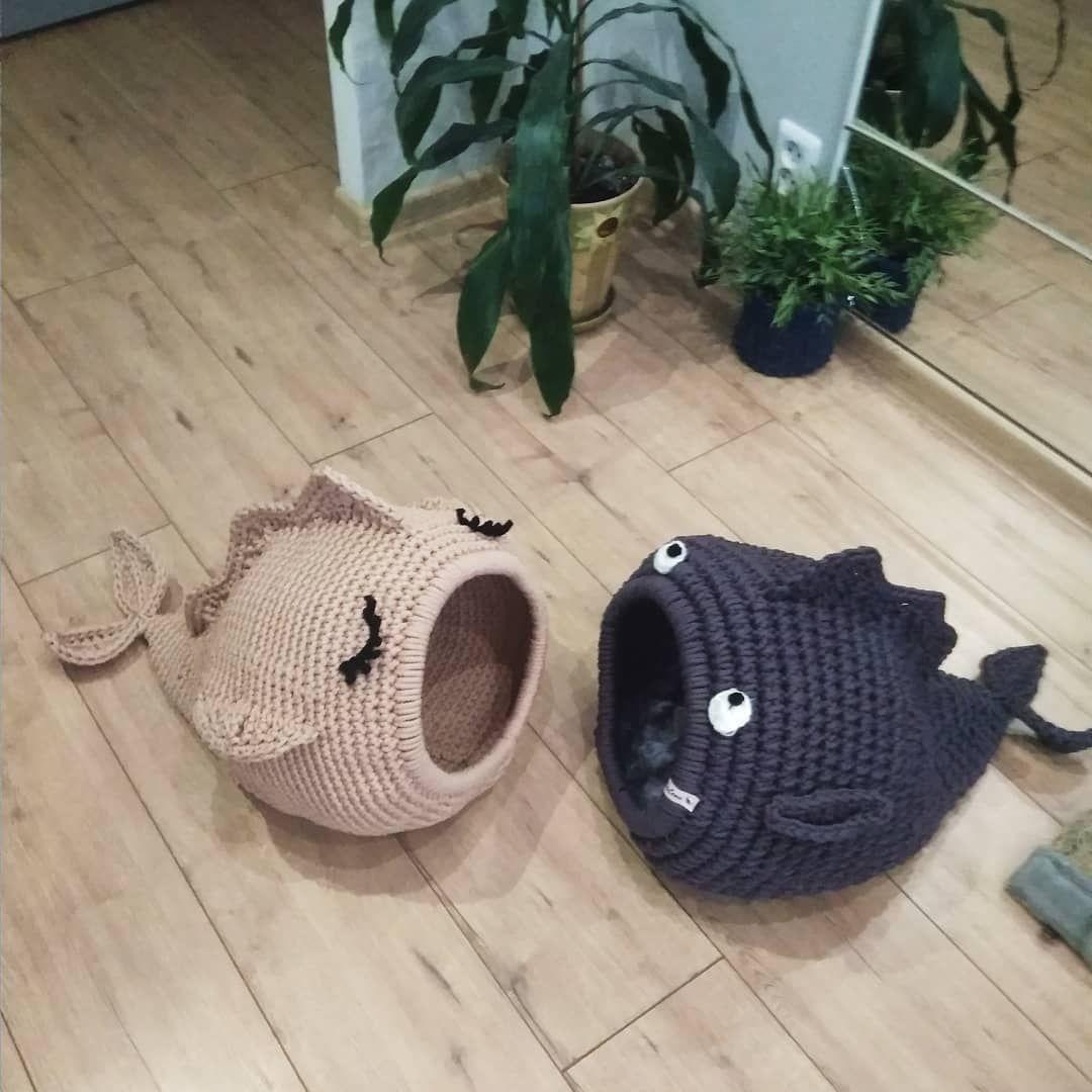 Katsu одежда для собак
