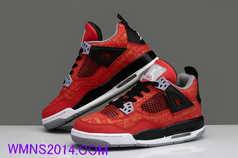 cheap for sale official site huge sale Free Shipping! 2013 New Air #Jordan 4 Retro 2013 Limited ...