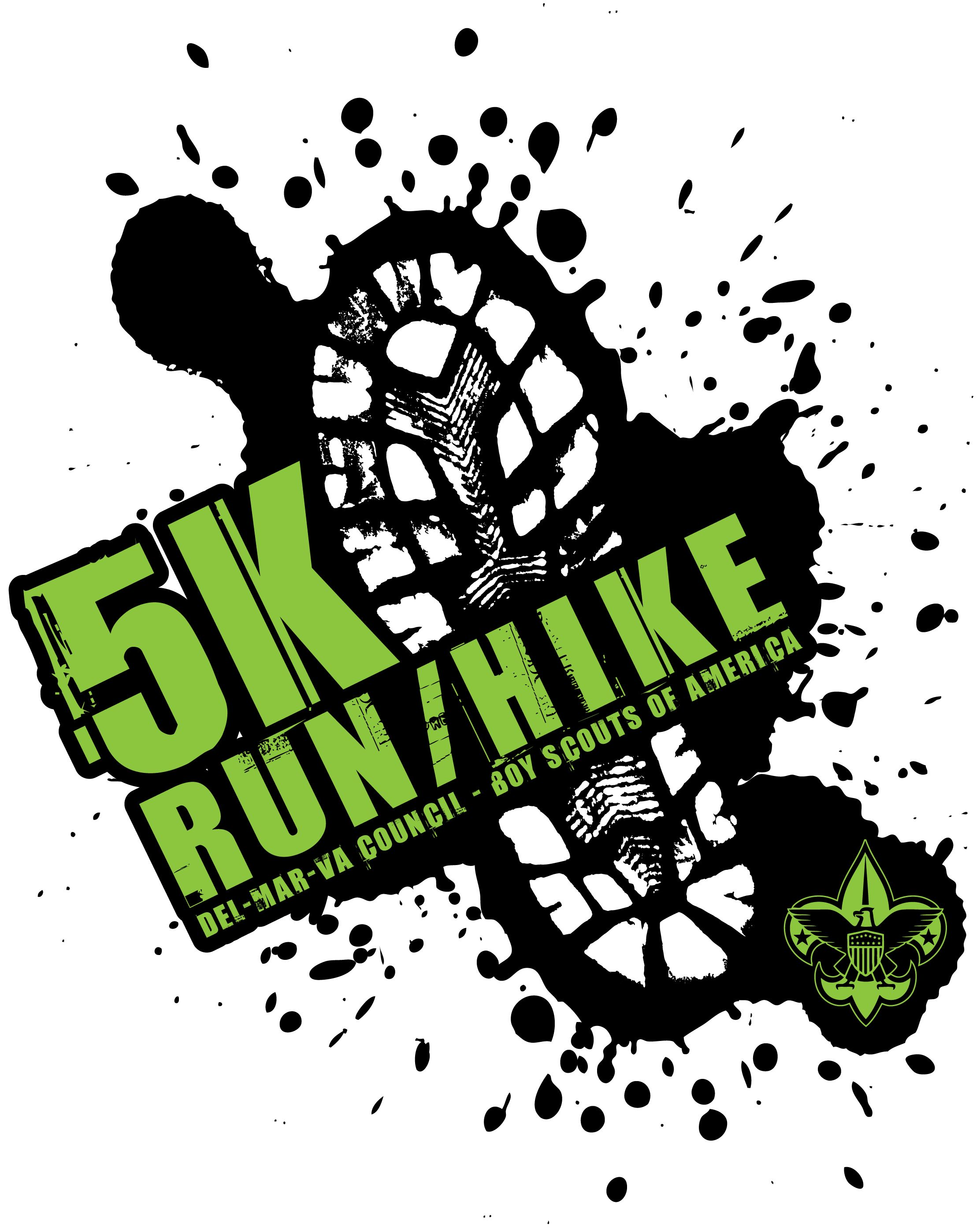 find this pin and more on tshirt design running events