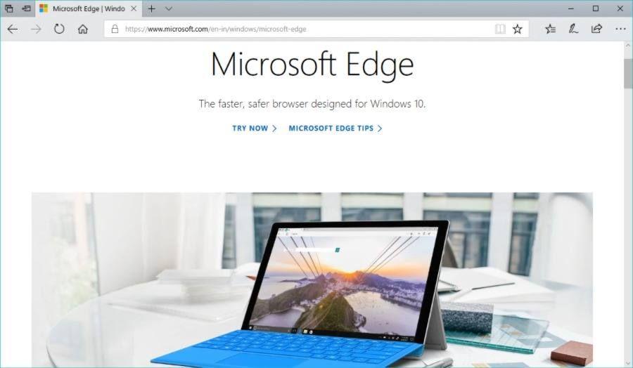 5ef59512f22d83930010024f4ad0e82b - Best Free Vpn Extension For Microsoft Edge