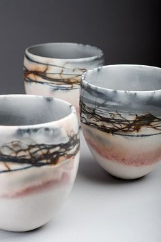 Cer mica alfarer a pinterest cer mica vajillas y for Productos para ceramica
