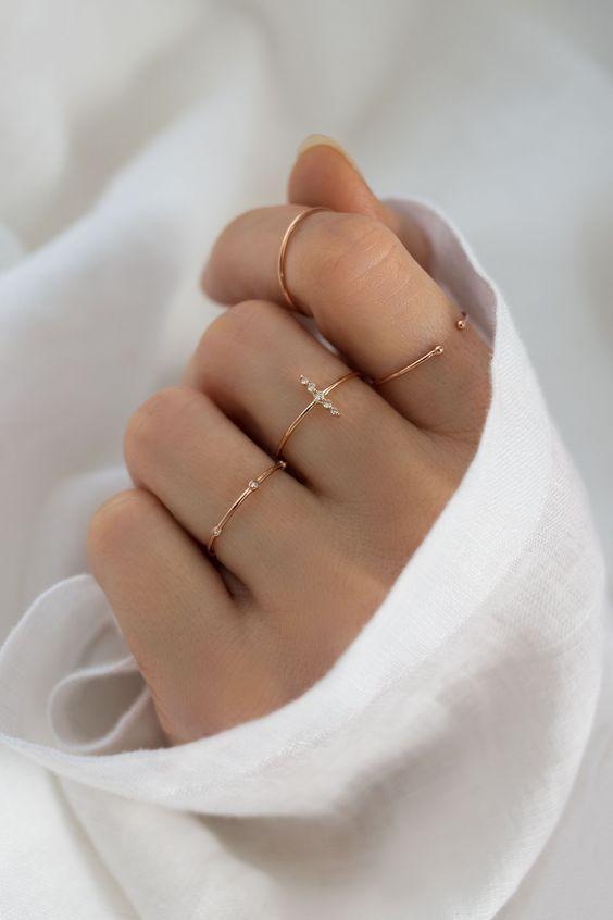 Photo of #nailsaddict #nail2inspire #nailsofinstagram #nailpro #nails4today