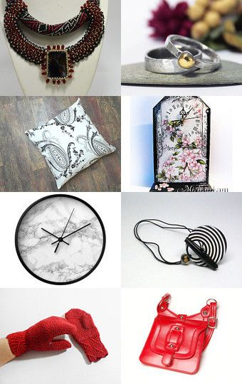 February finds 208 by SWS on Etsy--Pinned with TreasuryPin.com