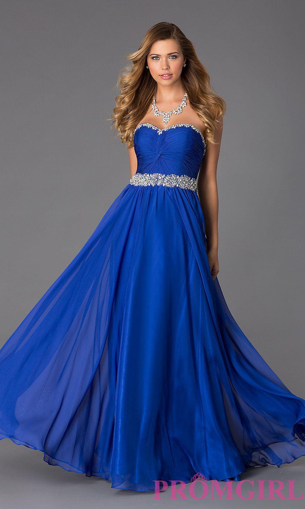 Style al front image prom pinterest dresses