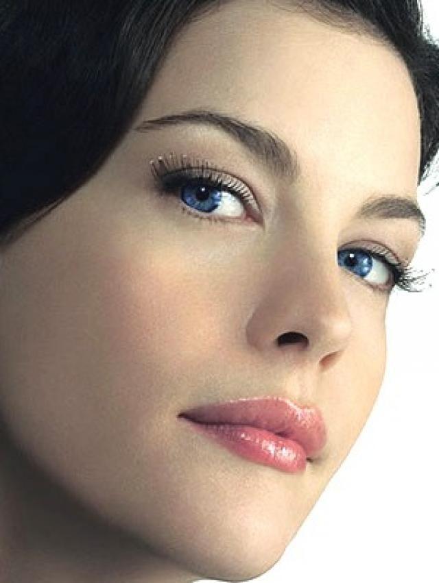 Ranking de las caras mas bonitas del mundo listas en for La alfombra mas cara del mundo