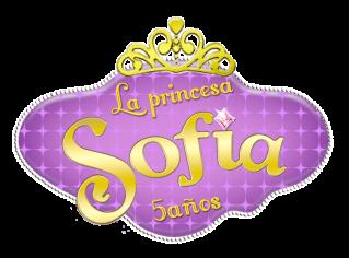 aporte base logo princesa sofia emma 4th party pinterest