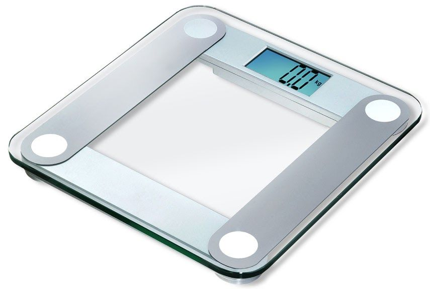 Best Bathroom Scales Most Accurate Bathroom Scale