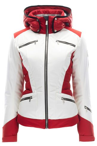 51b5562f53 Toni Sailer Sports Women s Hedvig Jacket