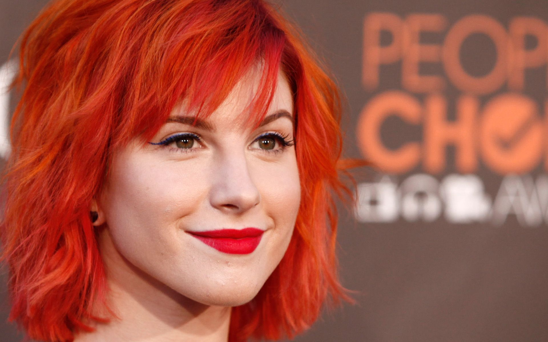 Leaked Hayley Williams nudes (19 photo), Pussy, Cleavage, Instagram, swimsuit 2015