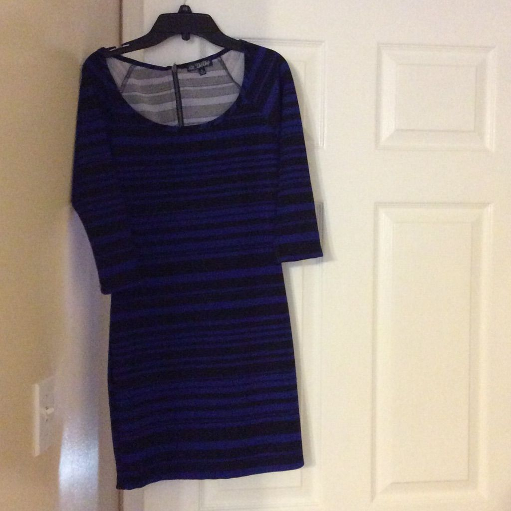 Black and blue dress blue dresses and products
