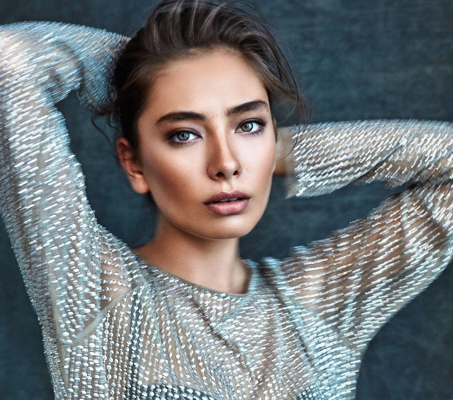 Neslihan Atagül Turkish Actors & Actresses Pinterest