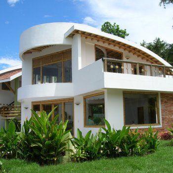 Casa nueva en fraccionamiento chapultepec tijuana bc for Casa minimalista fraccionamiento