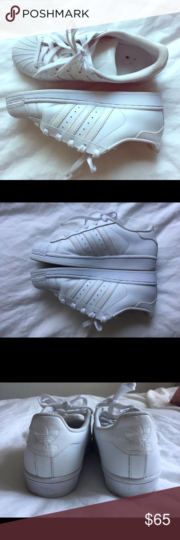 Adidas superstar originali in bianco pinterest superstar originale