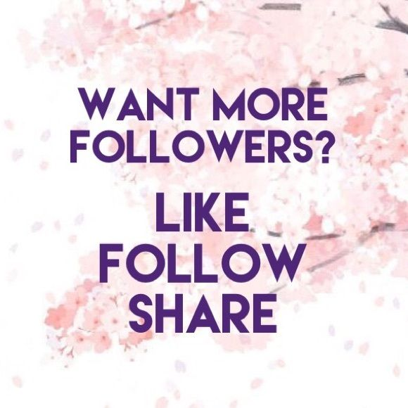 Follow Game Like this post. Follow those who like this post. Share to get more followers! Bags