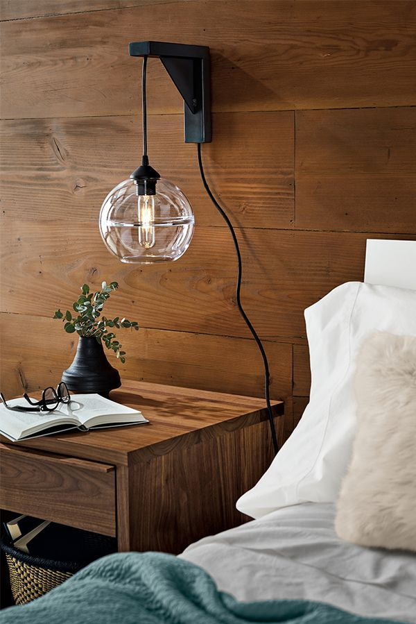 Room Board Tandem Wall Mount Accent Lighting Modern Lighting Sconces Bedroom Wall Sconces Bedroom Pendant Lighting Bedroom
