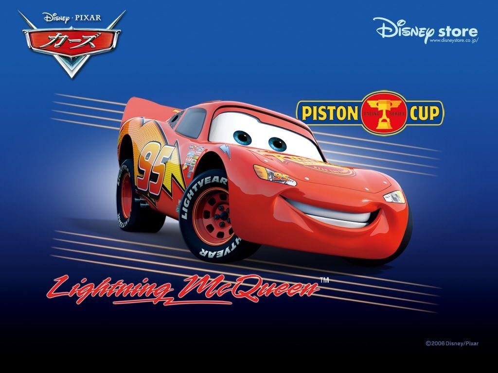 Pin En Disney Cars