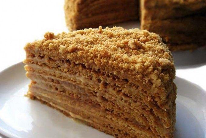 armenische küche rezepte | masion.notivity.co