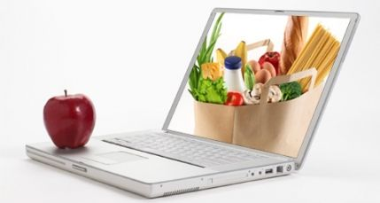 Online Grocery Shopping Chennai - MyRightBuy is the largest Online Organic supermarket in Chennai offers Organic fruits and vegetables at best price in Chennai.  https://www.myrightbuy.com/  #onlinegroceryshoppingchennai #myrightbuy
