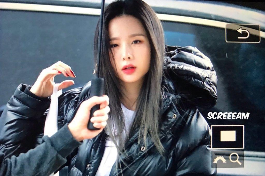 Pin By Better On Exid Girl Korean Pop Group Korean Pop