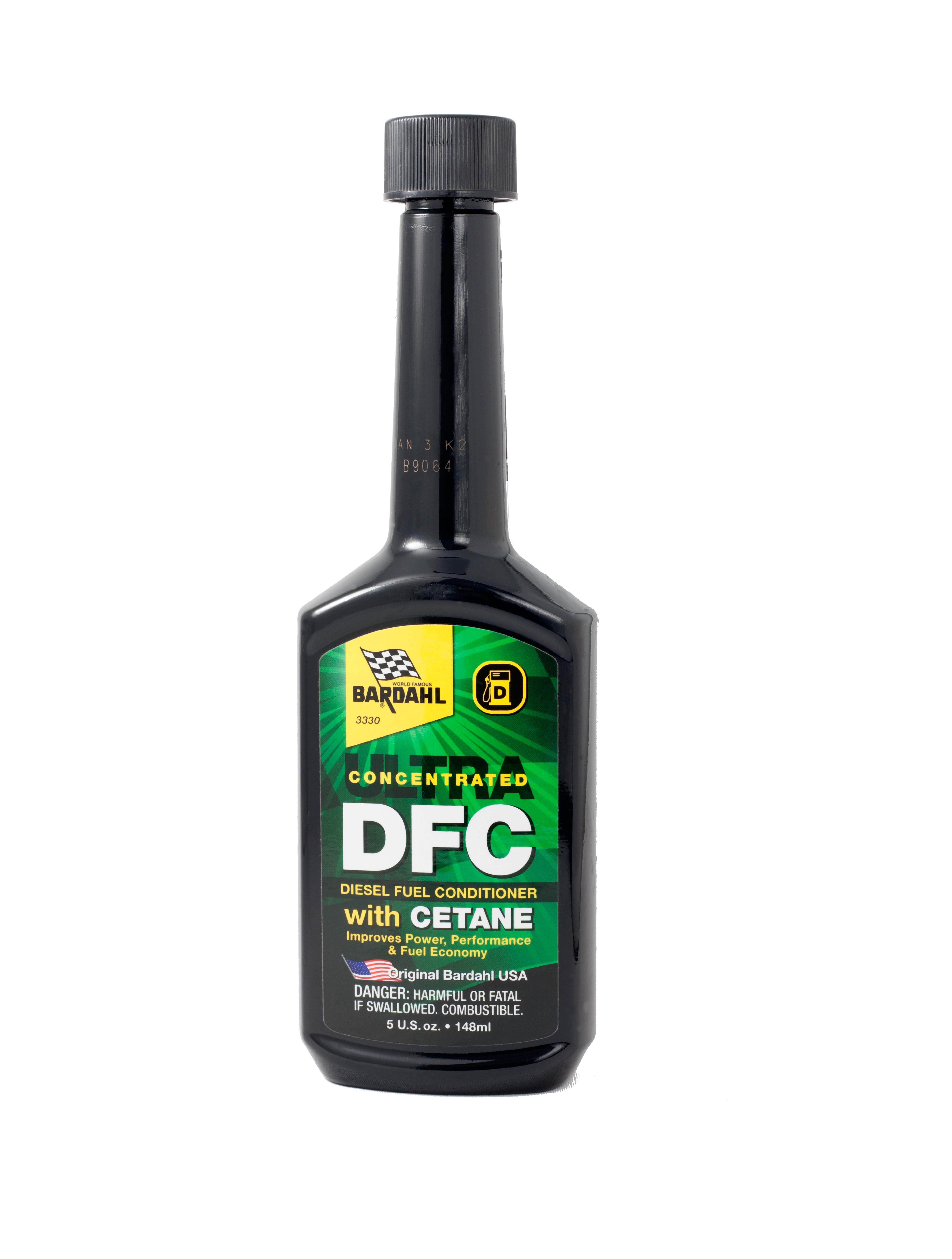 Diesel Fuel Conditioner Dfc With Cetane Ultra Concentrated 148ml Recommended Price Rm16 00 Diesel Fuel Fuel Conditioner