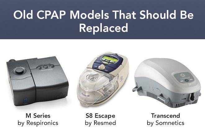 Cpap Machines Easy Breathe Cpap Cpap Mask Cpap Machine