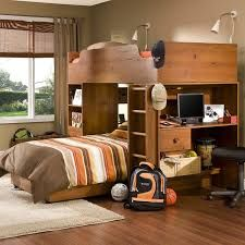 18 Loft Beds For Adults Ideas For Limited Space Loft Beds For