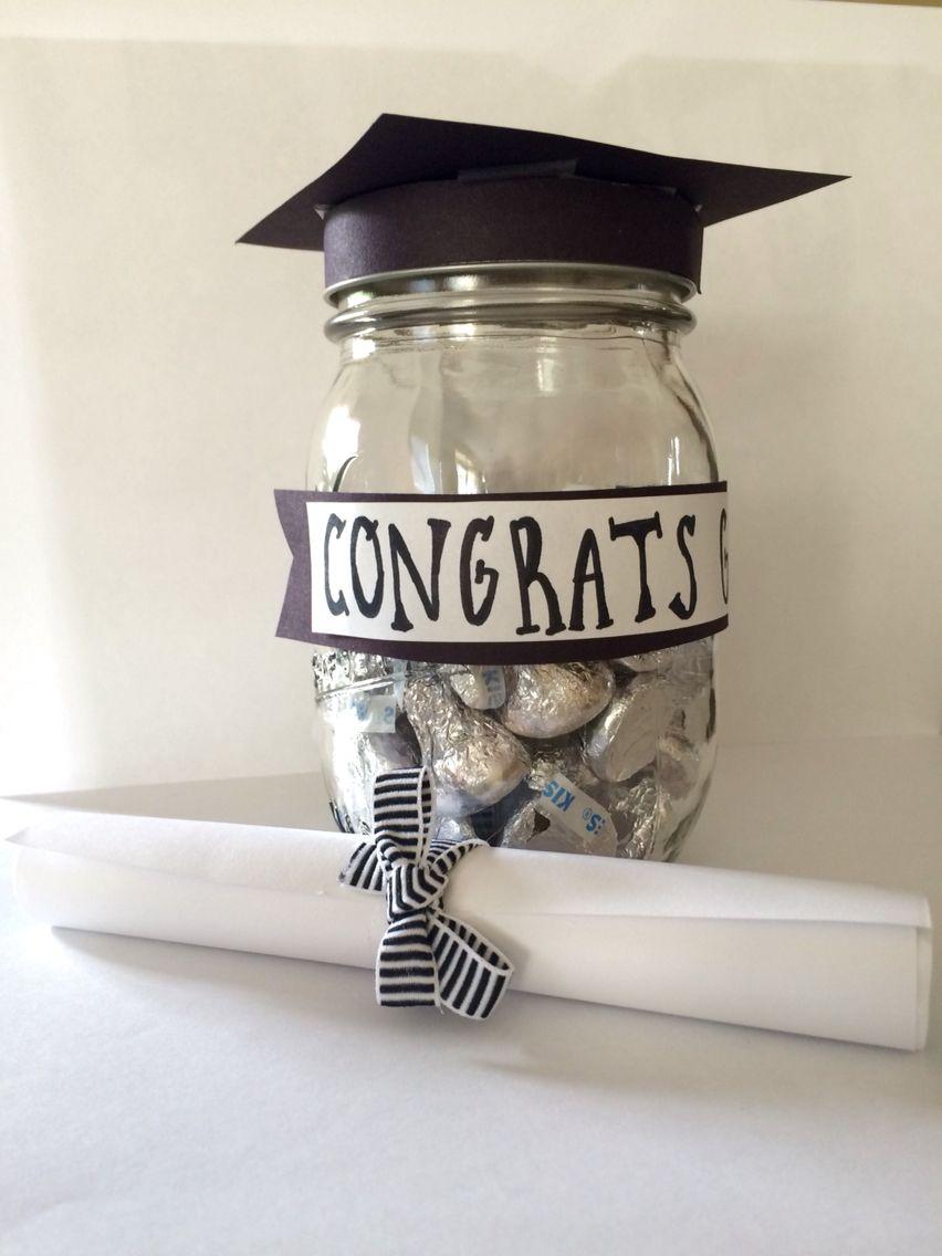 Cheap Graduation Gifts cheap graduation gift! | graduation | pinterest | cheap graduation
