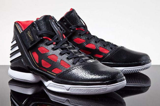 d rose 2 shoes off 53% - www