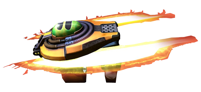 ratchet and clank weapon knife - Google Search