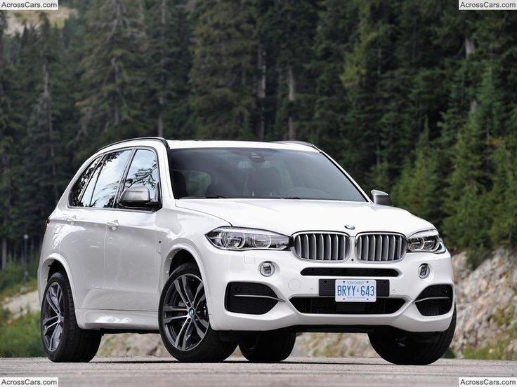 Cool BMW BMW X5 M50d 2014 4X4SUVPickup Check more at http