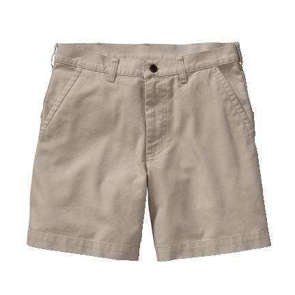 """Patagonia Men's 7"""" Stand Up Shorts"""