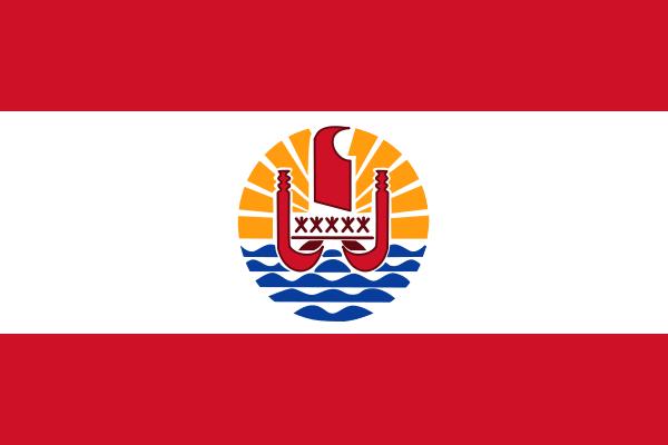 Tatouage Polynesien Histoire Symbolique Et Motifs Des Tatau Polynesiens Polynesie Francaise Drapeau Polynesien