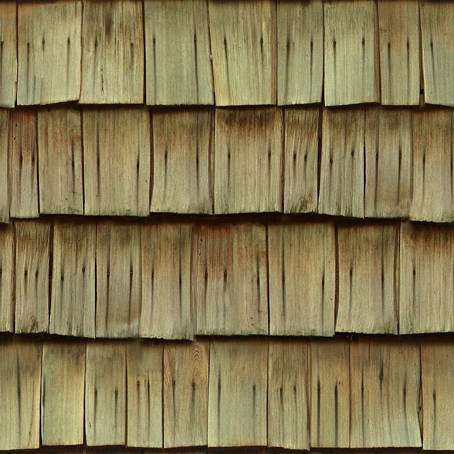Pin By Pat Cash On Decoupage Wood Shingle Siding Roof Shingles