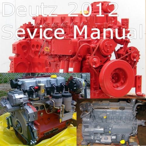 mercury mercruiser marine engines gm v 8 305 cid 5 0l 350 cid rh pinterest com 400 Small Block Crate Engine 305 Chevrolet Small-Block Engine