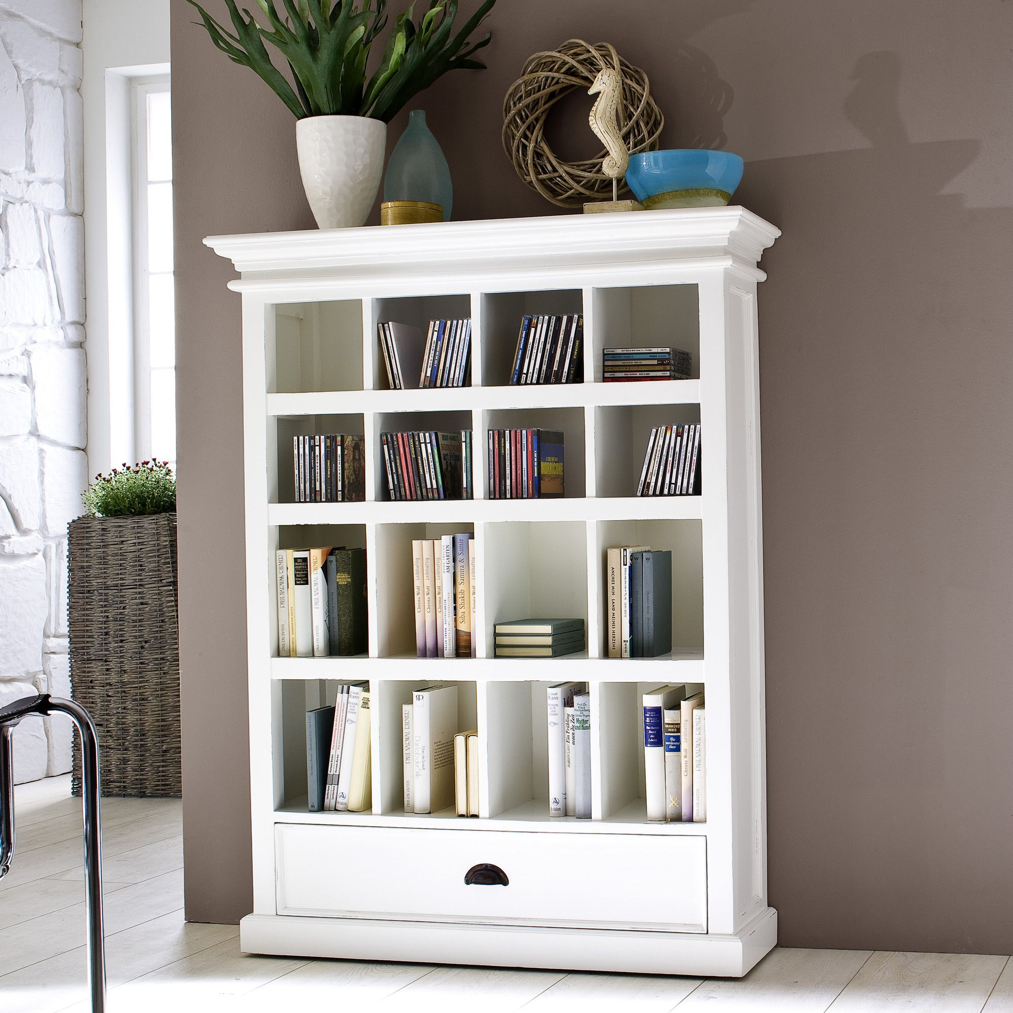 bookcases collection bookcase custom mills large furniture quite house shelving cd phill unit a to