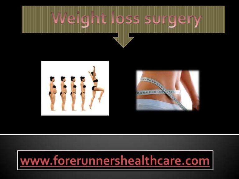 All natural weight loss shake image 7